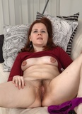 Kathy - 07.jpg